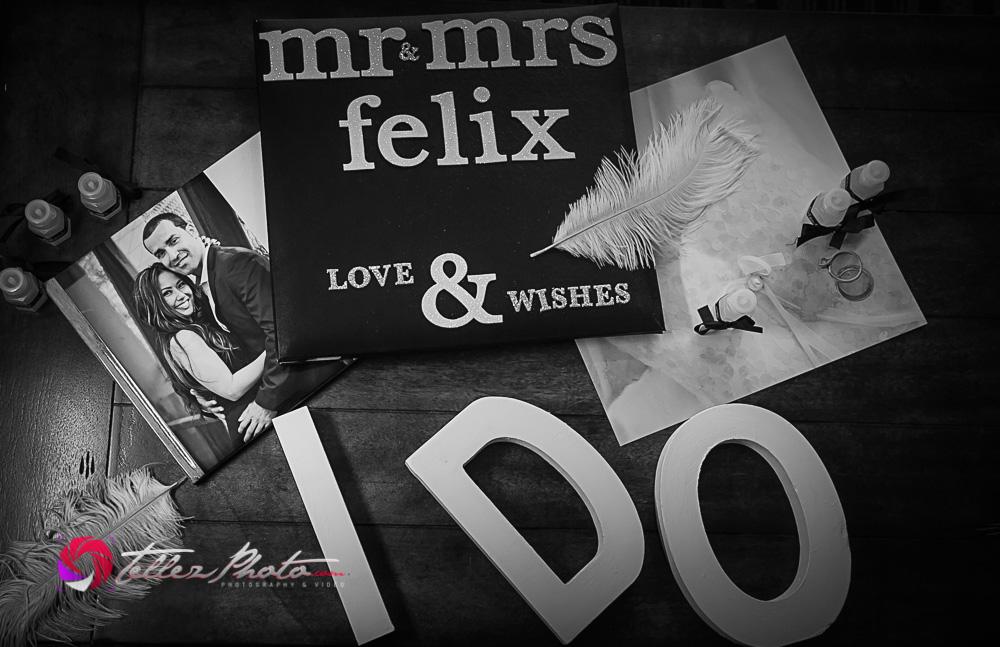 2015Orlando+Michelle_wedding_santaCruzCA-4.jpg