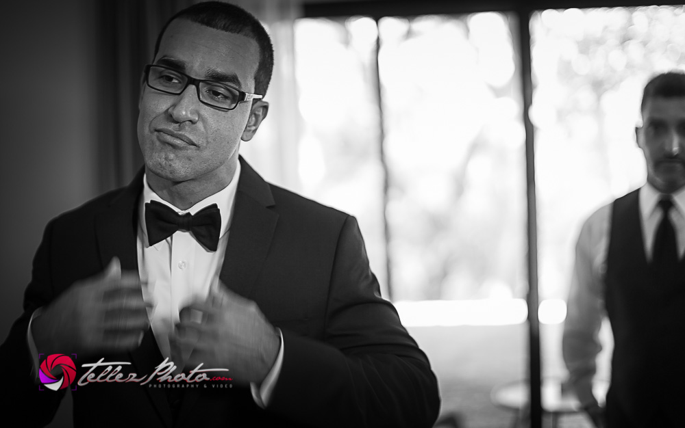 2015Orlando+Michelle_wedding_santaCruzCA-8.jpg