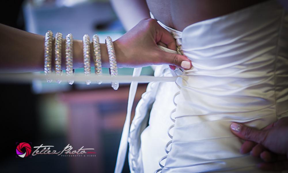 2015Orlando+Michelle_wedding_santaCruzCA-9.jpg