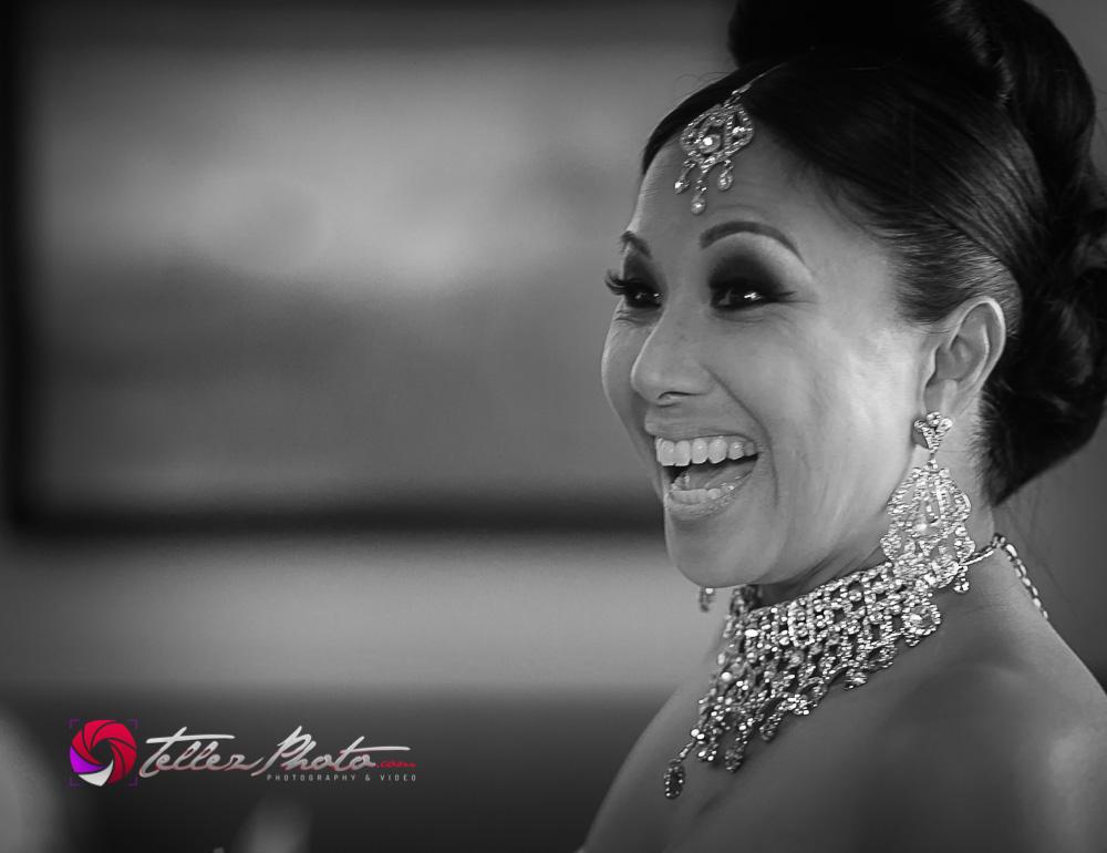 2015Orlando+Michelle_wedding_santaCruzCA-10.jpg