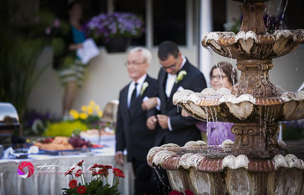 2015Orlando+Michelle_wedding_santaCruzCA-13.jpg