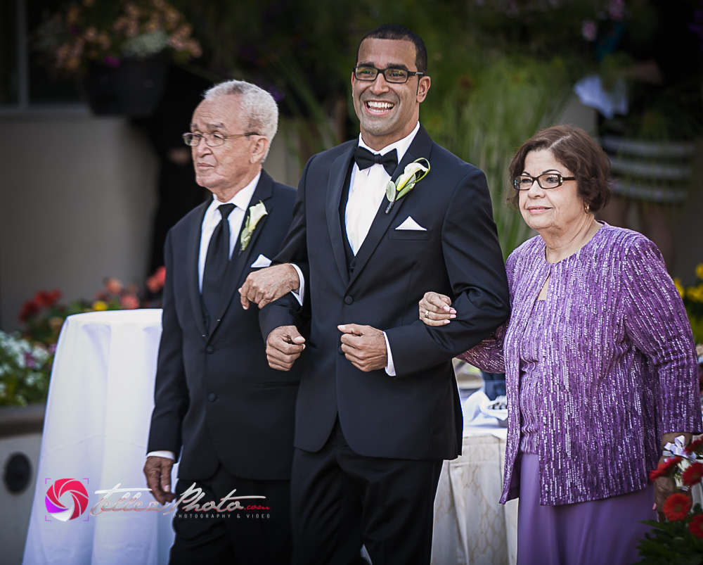 2015Orlando+Michelle_wedding_santaCruzCA-14.jpg