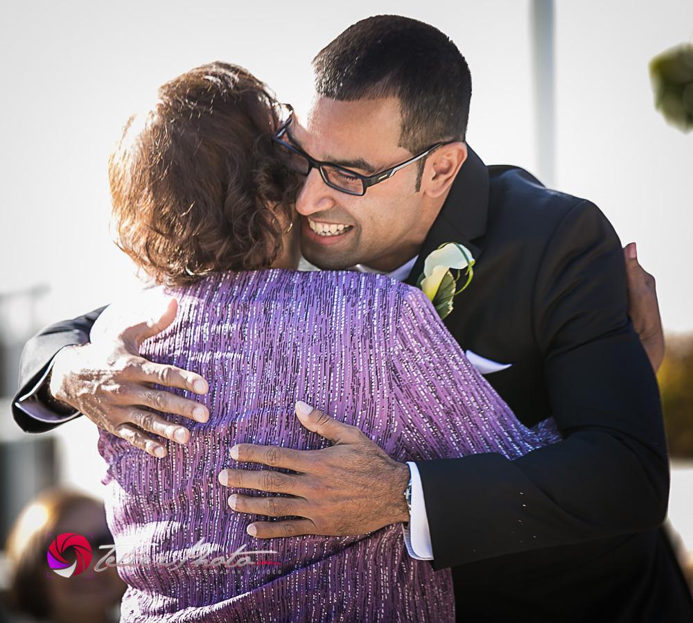 2015Orlando+Michelle_wedding_santaCruzCA-15.jpg