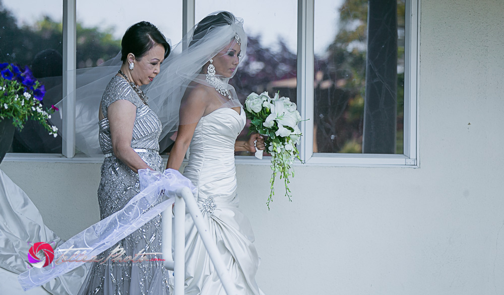 2015Orlando+Michelle_wedding_santaCruzCA-16.jpg