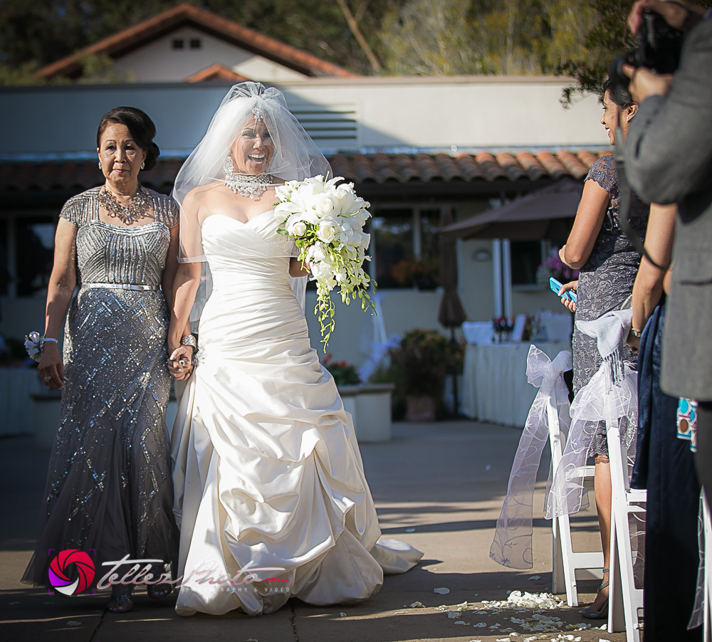 2015Orlando+Michelle_wedding_santaCruzCA-19.jpg