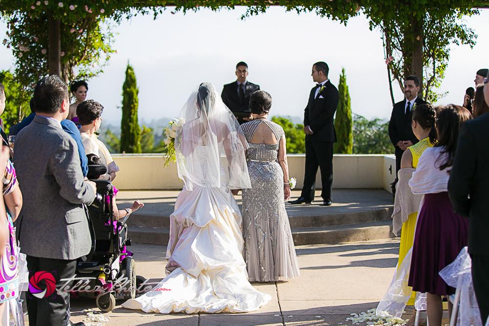 2015Orlando+Michelle_wedding_santaCruzCA-20.jpg