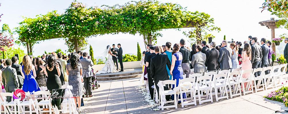 2015Orlando+Michelle_wedding_santaCruzCA-22.jpg