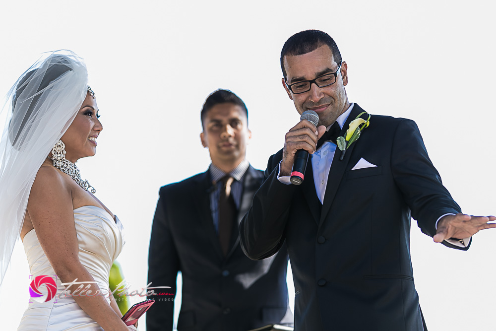 2015Orlando+Michelle_wedding_santaCruzCA-25.jpg