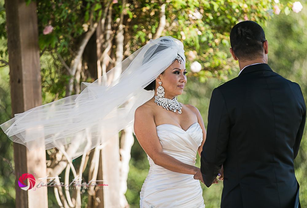 2015Orlando+Michelle_wedding_santaCruzCA-24.jpg