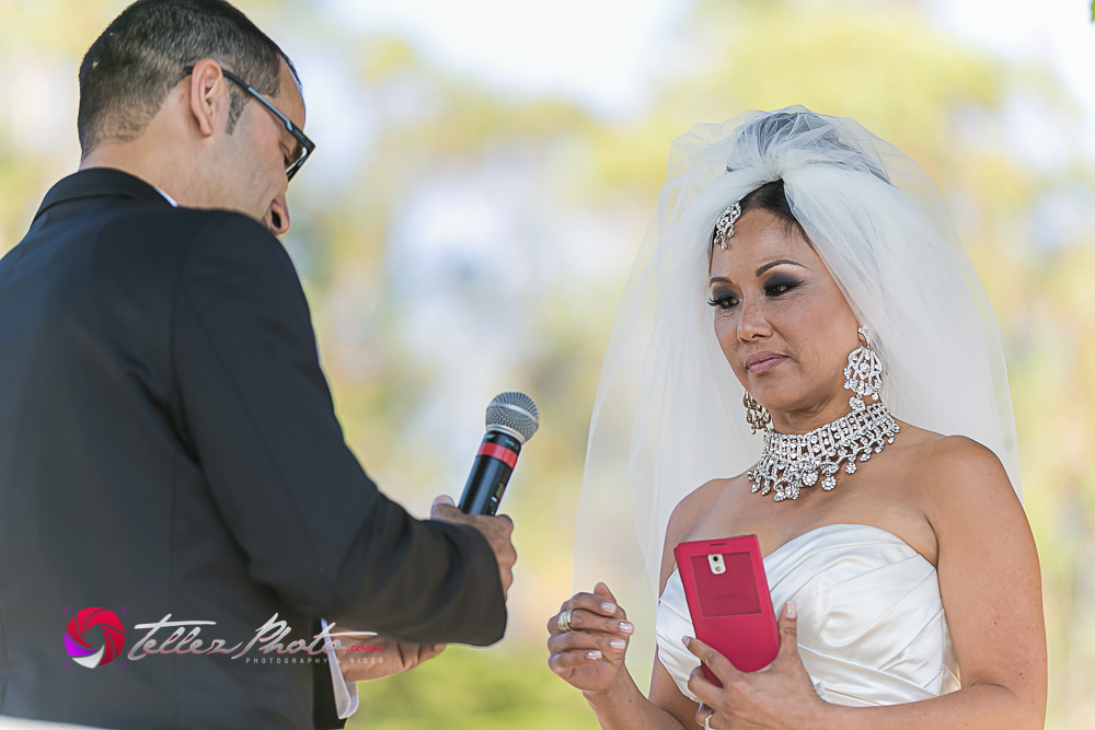 2015Orlando+Michelle_wedding_santaCruzCA-27.jpg
