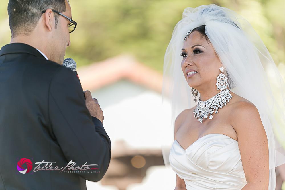 2015Orlando+Michelle_wedding_santaCruzCA-26.jpg