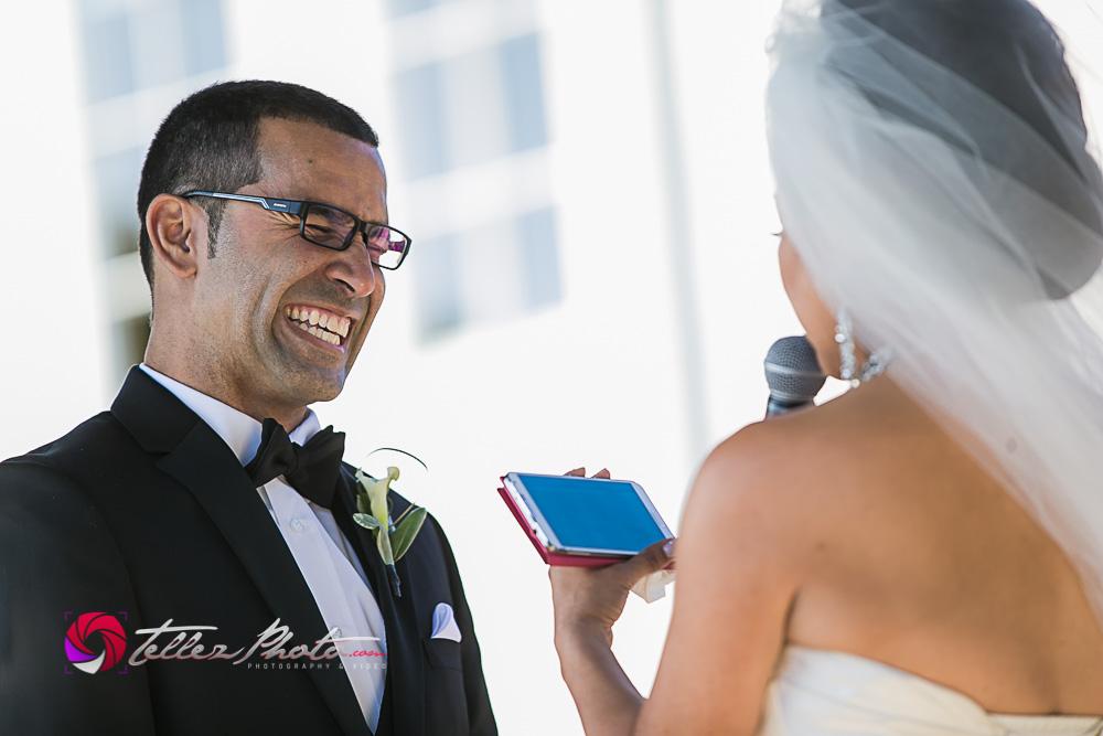 2015Orlando+Michelle_wedding_santaCruzCA-28.jpg