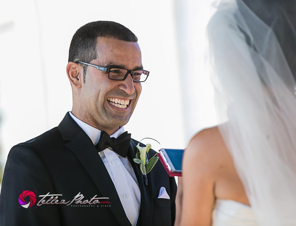 2015Orlando+Michelle_wedding_santaCruzCA-29.jpg