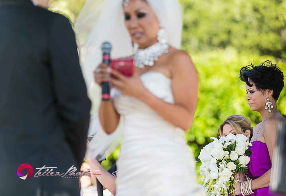 2015Orlando+Michelle_wedding_santaCruzCA-31.jpg