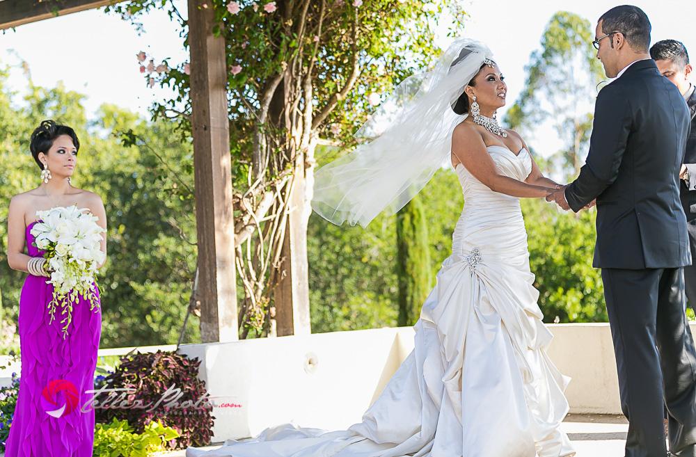 2015Orlando+Michelle_wedding_santaCruzCA-32.jpg