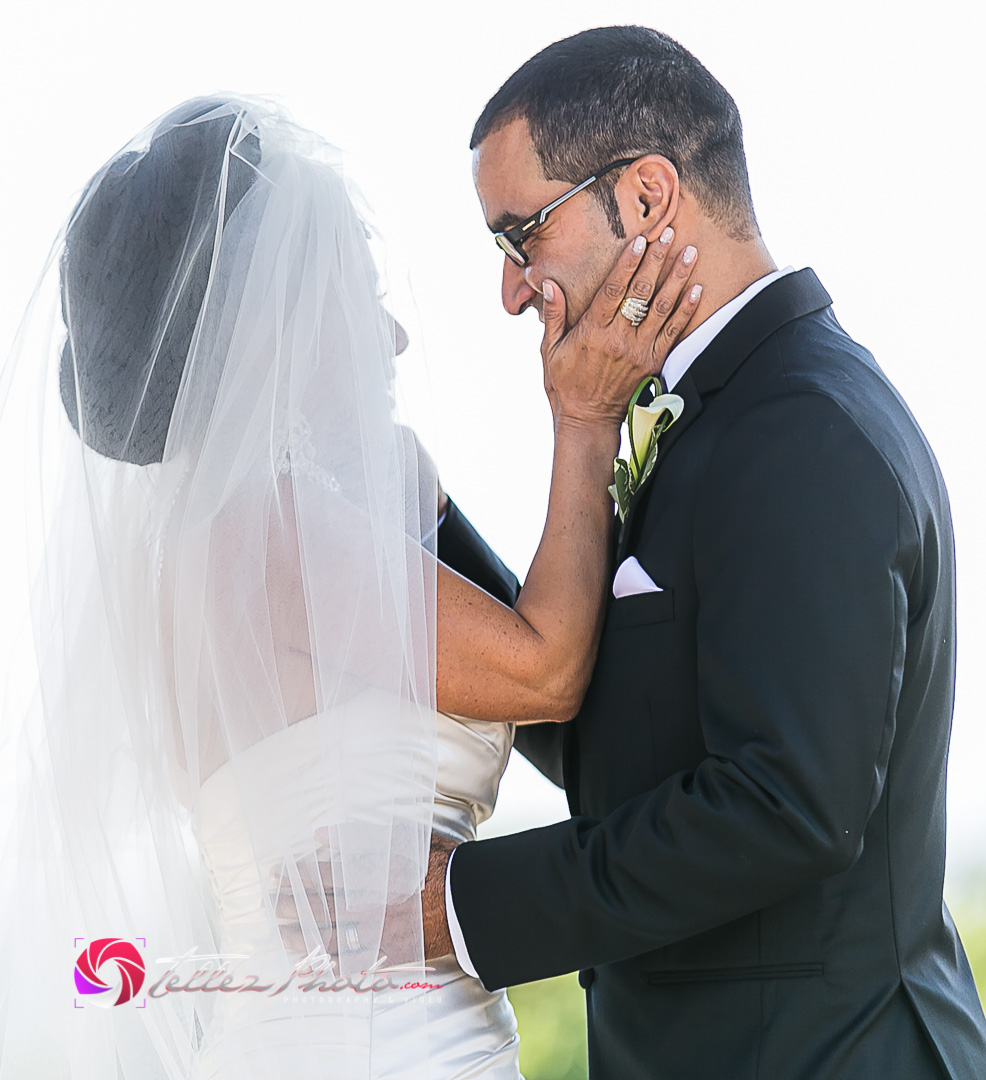 2015Orlando+Michelle_wedding_santaCruzCA-34.jpg