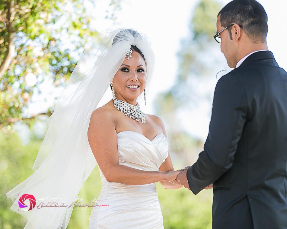 2015Orlando+Michelle_wedding_santaCruzCA-33.jpg