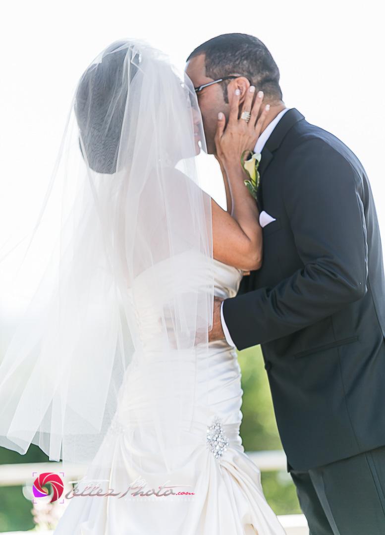 2015Orlando+Michelle_wedding_santaCruzCA-35.jpg