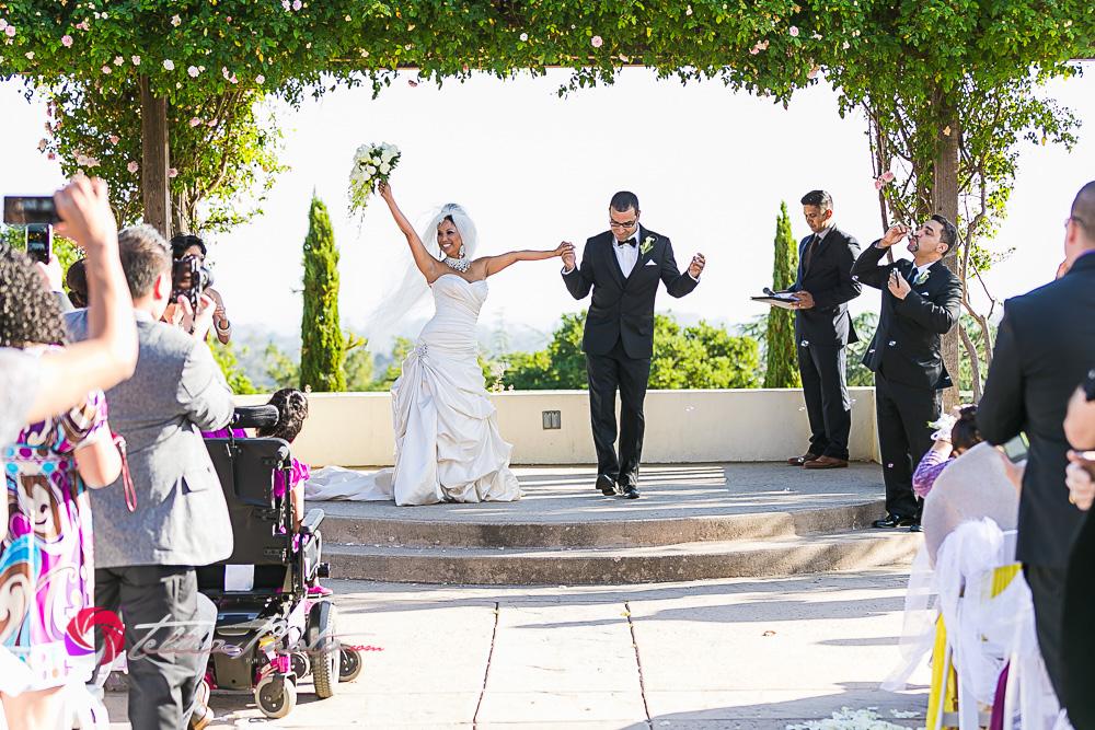 2015Orlando+Michelle_wedding_santaCruzCA-36.jpg