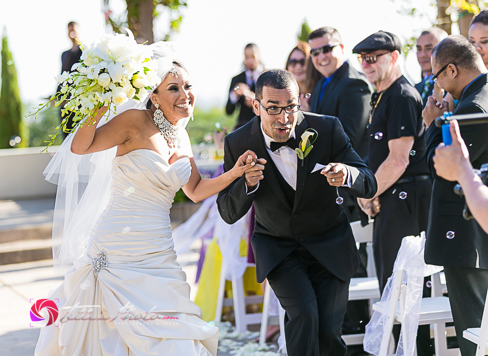 2015Orlando+Michelle_wedding_santaCruzCA-37.jpg