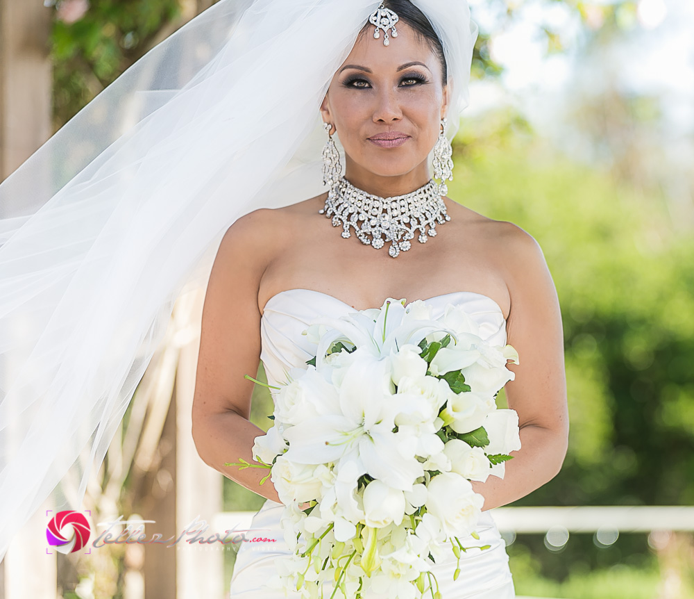 2015Orlando+Michelle_wedding_santaCruzCA-39.jpg