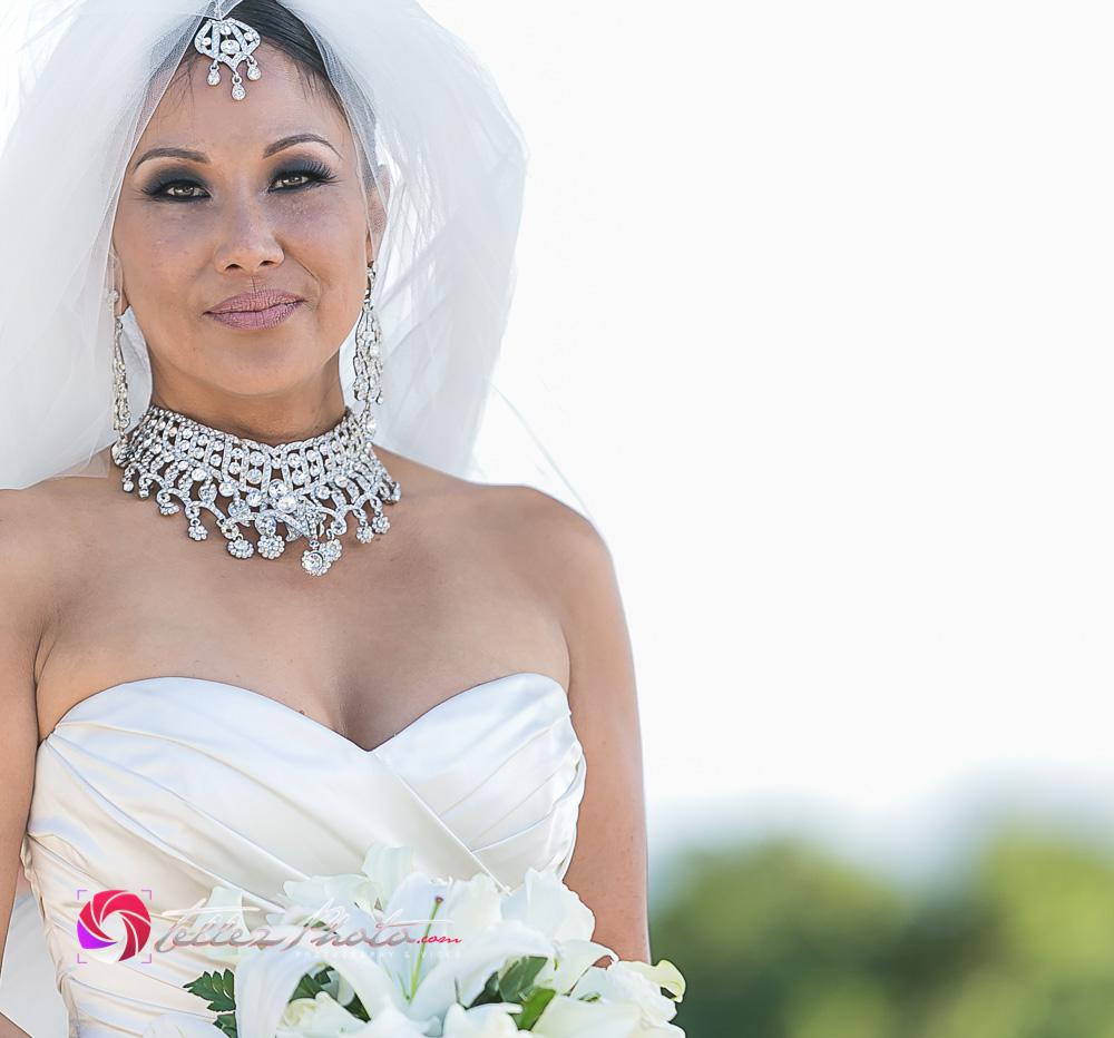 2015Orlando+Michelle_wedding_santaCruzCA-40.jpg