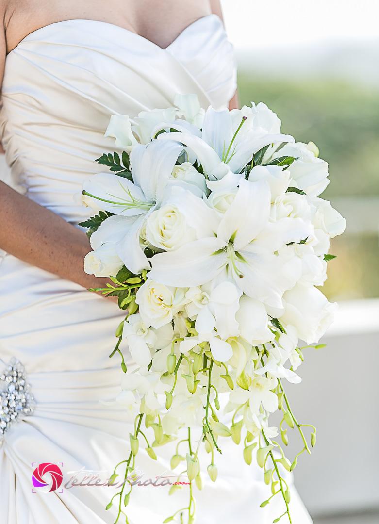 2015Orlando+Michelle_wedding_santaCruzCA-41.jpg