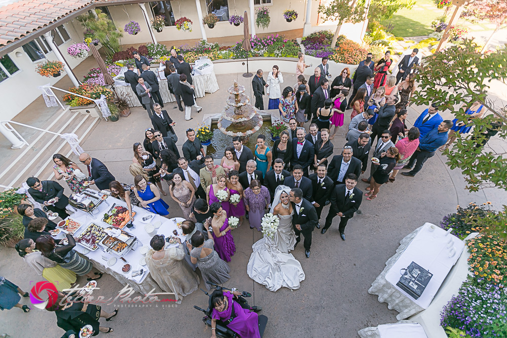 2015Orlando+Michelle_wedding_santaCruzCA-38.jpg
