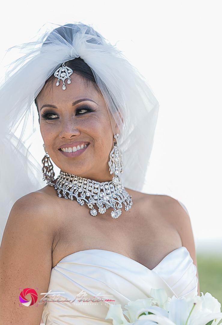 2015Orlando+Michelle_wedding_santaCruzCA-42.jpg