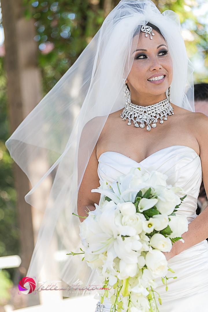 2015Orlando+Michelle_wedding_santaCruzCA-44.jpg
