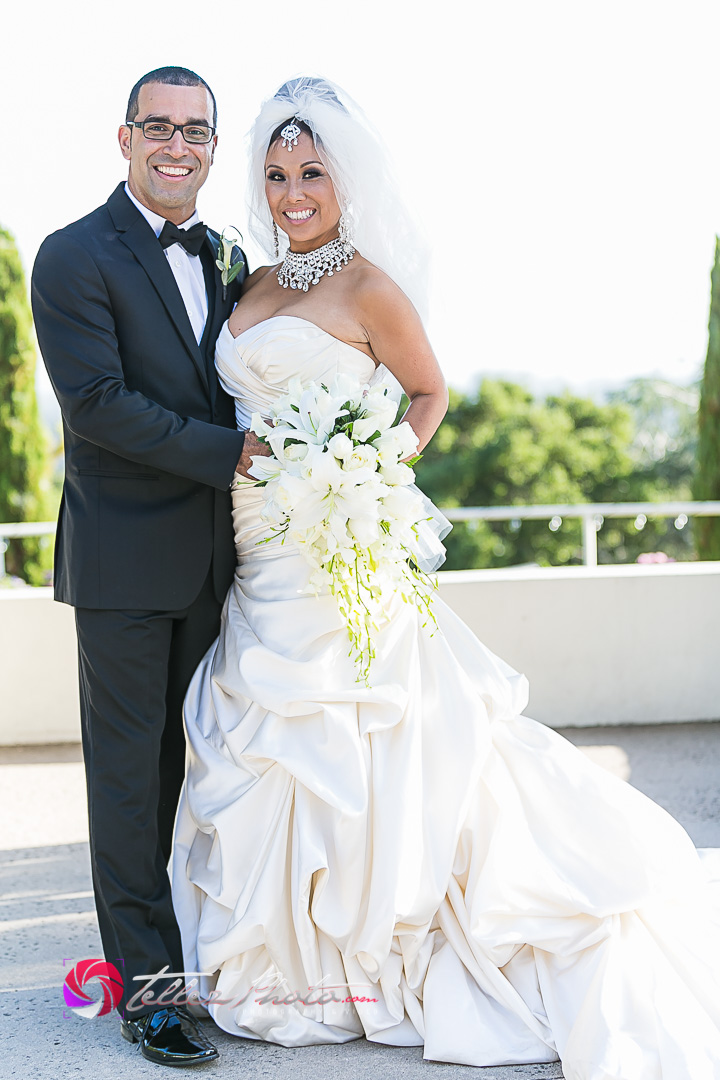 2015Orlando+Michelle_wedding_santaCruzCA-46.jpg