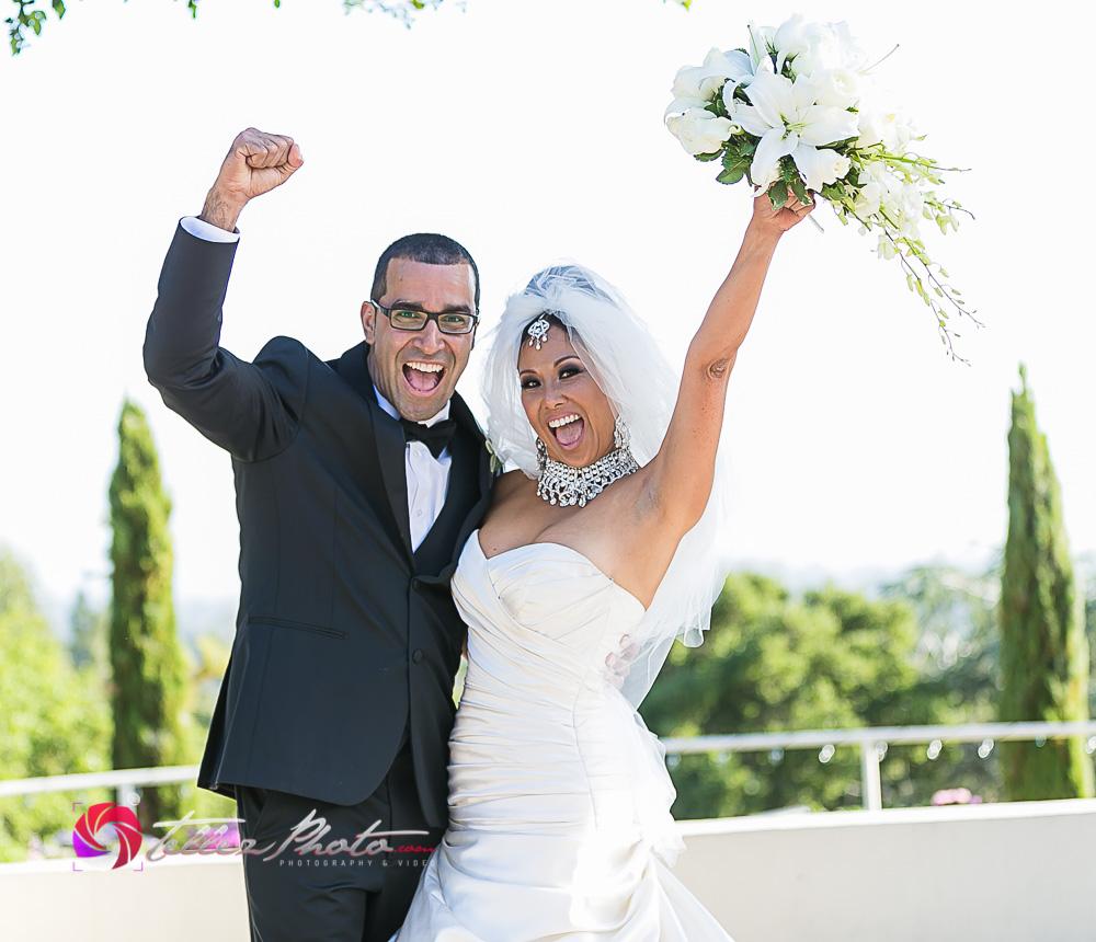 2015Orlando+Michelle_wedding_santaCruzCA-47.jpg