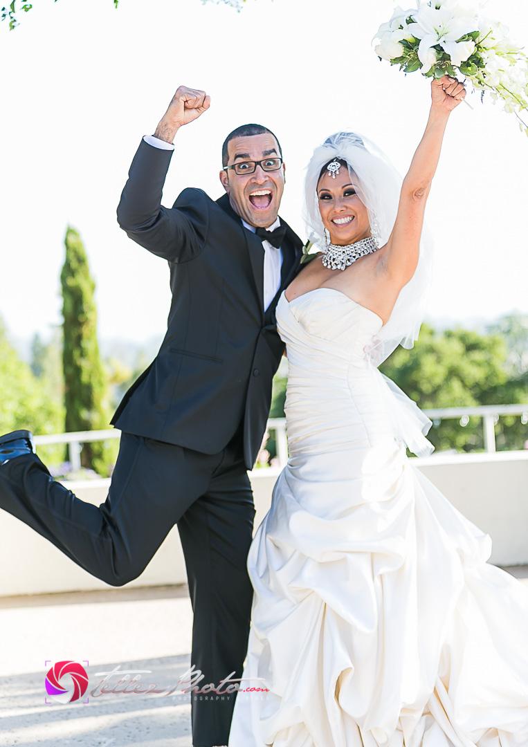 2015Orlando+Michelle_wedding_santaCruzCA-48.jpg