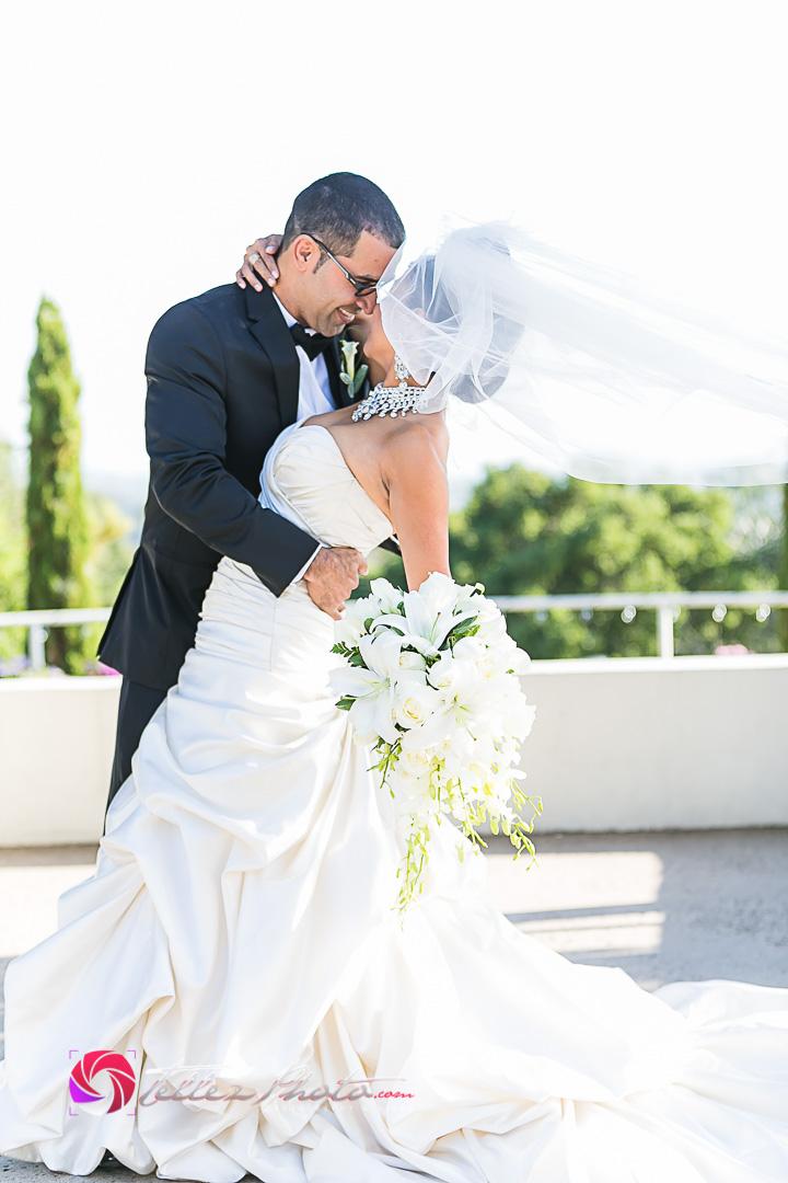 2015Orlando+Michelle_wedding_santaCruzCA-49.jpg