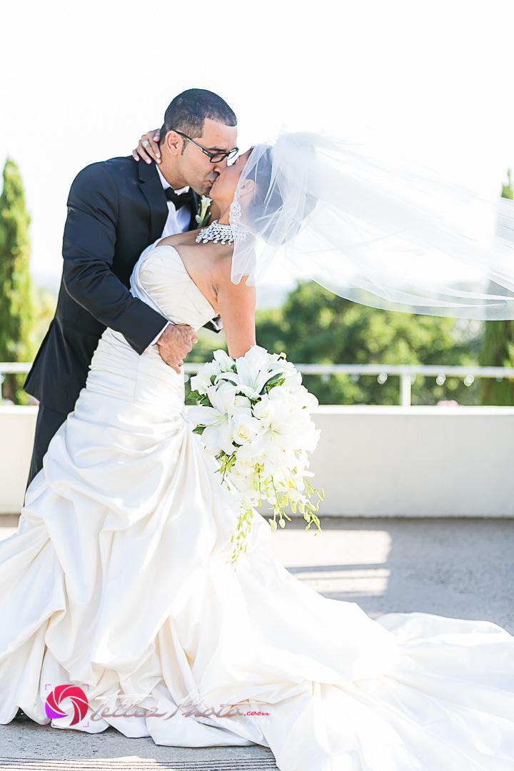 2015Orlando+Michelle_wedding_santaCruzCA-50.jpg