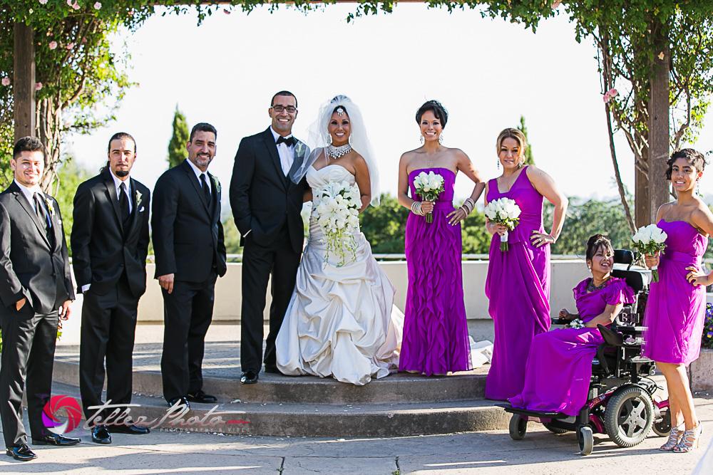 2015Orlando+Michelle_wedding_santaCruzCA-52.jpg