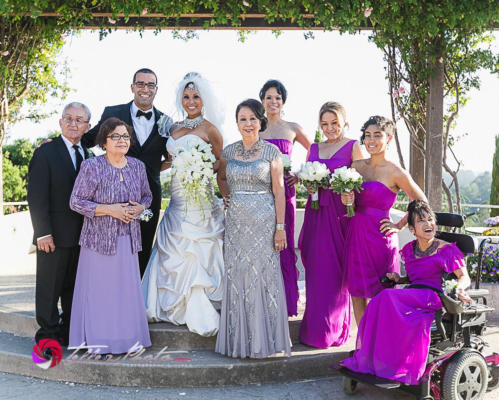 2015Orlando+Michelle_wedding_santaCruzCA-53.jpg
