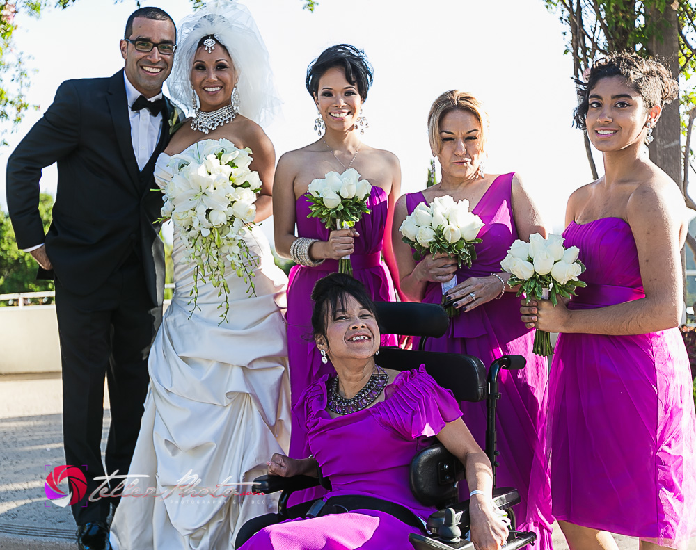 2015Orlando+Michelle_wedding_santaCruzCA-54.jpg