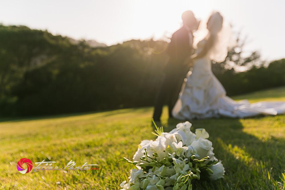 2015Orlando+Michelle_wedding_santaCruzCA-58.jpg