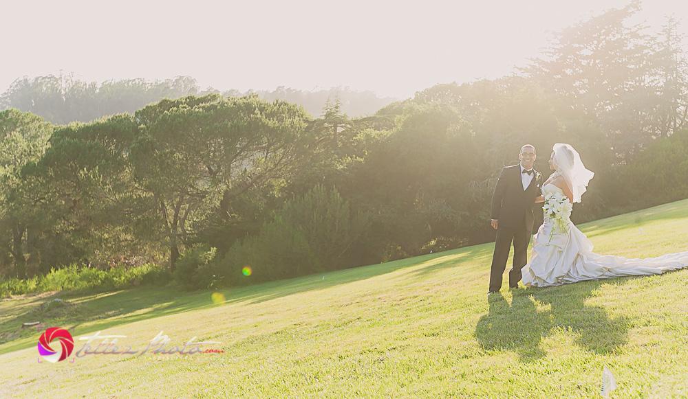 2015Orlando+Michelle_wedding_santaCruzCA-57.jpg