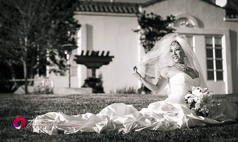 2015Orlando+Michelle_wedding_santaCruzCA-59.jpg