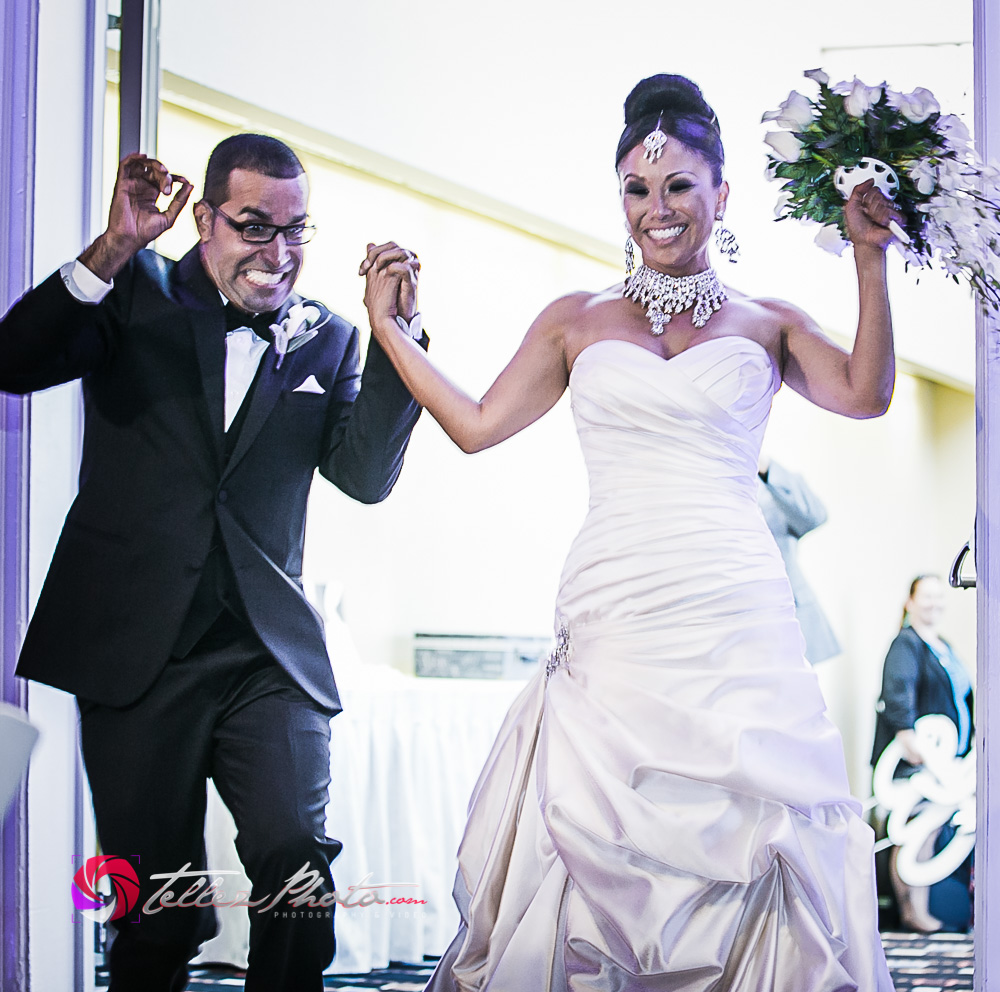 2015Orlando+Michelle_wedding_santaCruzCA-61.jpg
