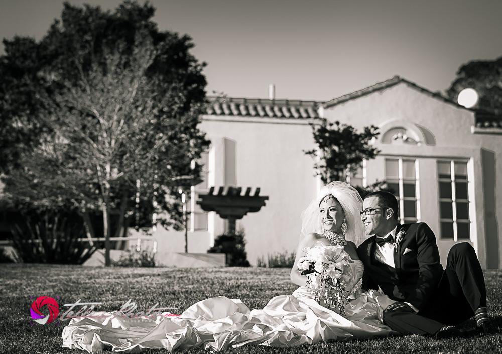 2015Orlando+Michelle_wedding_santaCruzCA-60.jpg