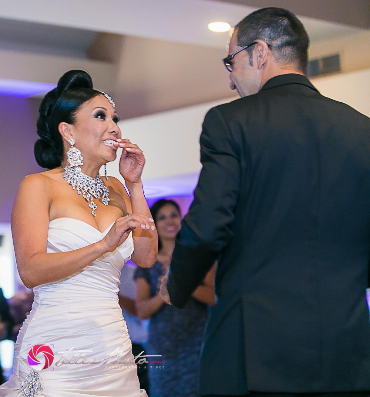 2015Orlando+Michelle_wedding_santaCruzCA-63.jpg