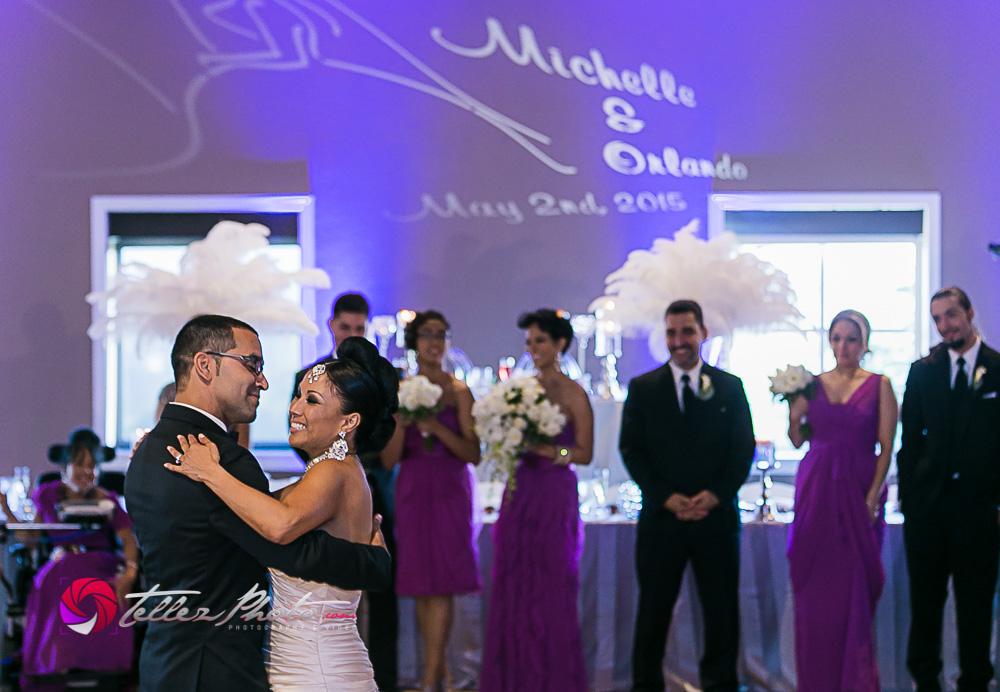 2015Orlando+Michelle_wedding_santaCruzCA-64.jpg
