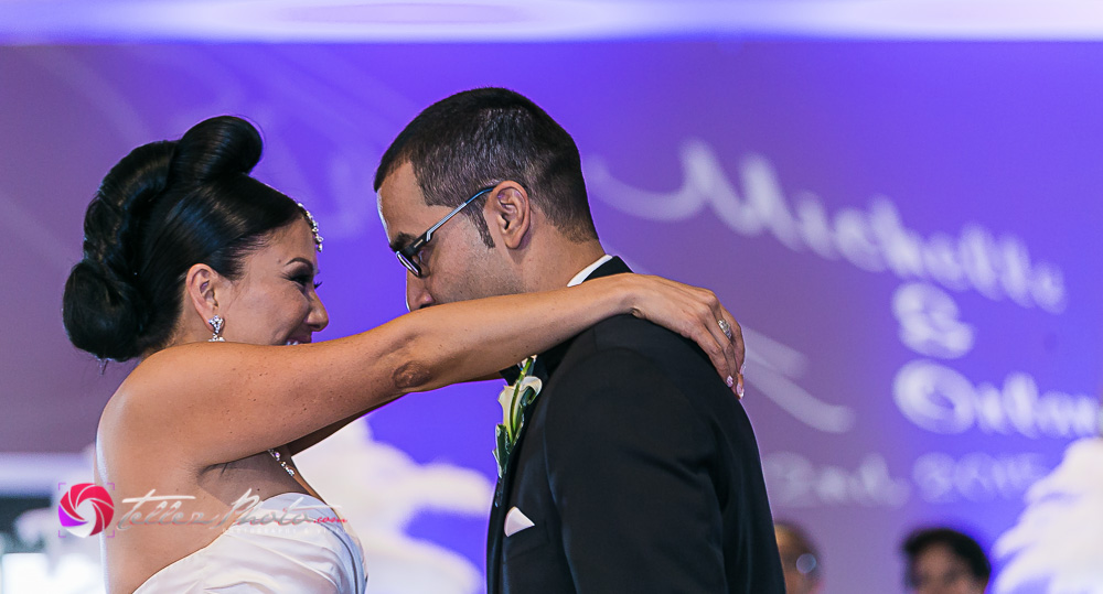 2015Orlando+Michelle_wedding_santaCruzCA-65.jpg