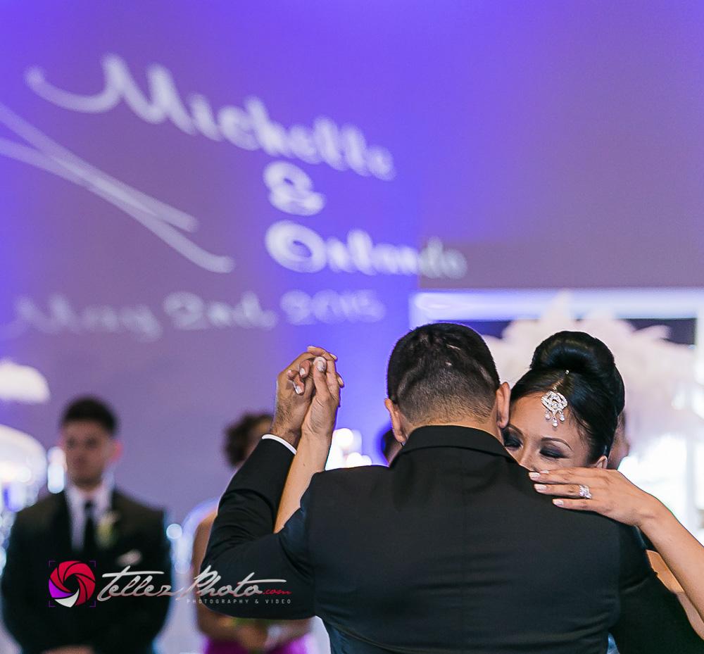 2015Orlando+Michelle_wedding_santaCruzCA-67.jpg
