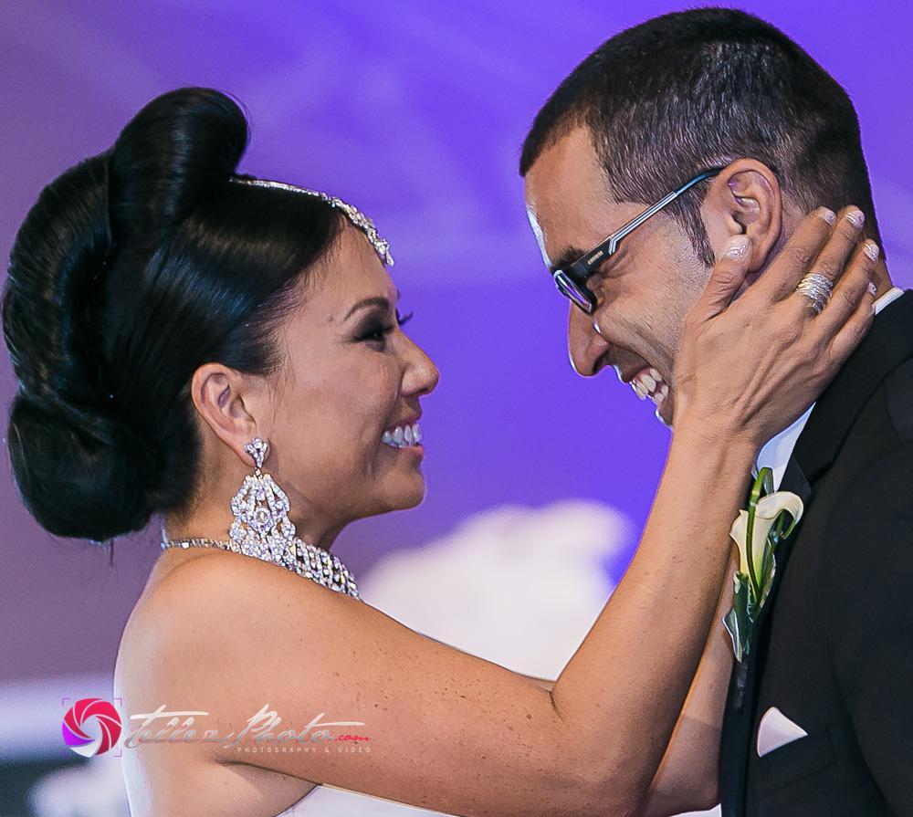 2015Orlando+Michelle_wedding_santaCruzCA-66.jpg