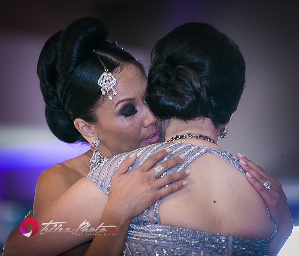 2015Orlando+Michelle_wedding_santaCruzCA-69.jpg