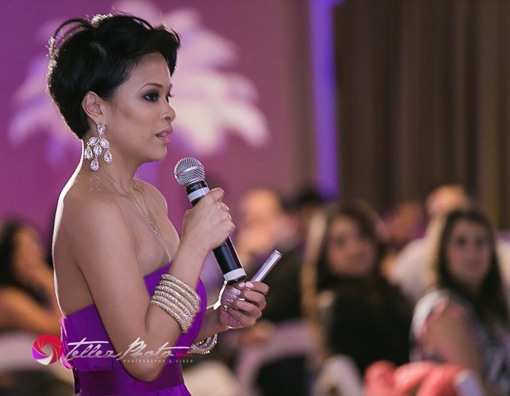 2015Orlando+Michelle_wedding_santaCruzCA-72.jpg